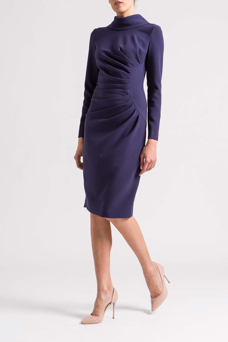 Платье Nickolia Morozov b76c3b73561