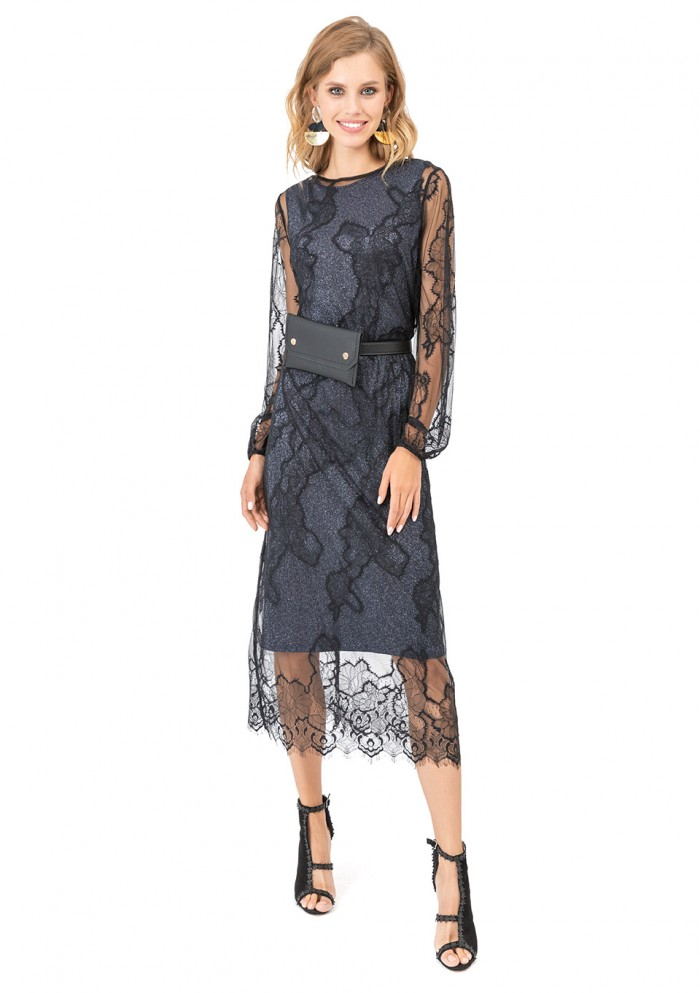 Andrew Marc Women's